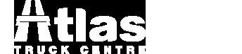 Atlas Truck Centre Logo